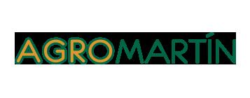 AgroMartin