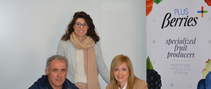 ACUERDO DE COLABORACIÓN CON COCEMFE HUELVA