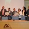 La Obra Social de Agromartin reconocida por los Comedores Sociales