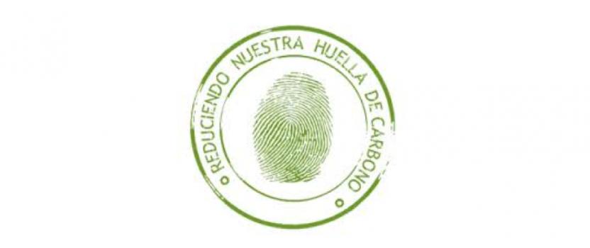AGRO MARTÍN  CERTIFICADA EN HUELLA DE CARBONO