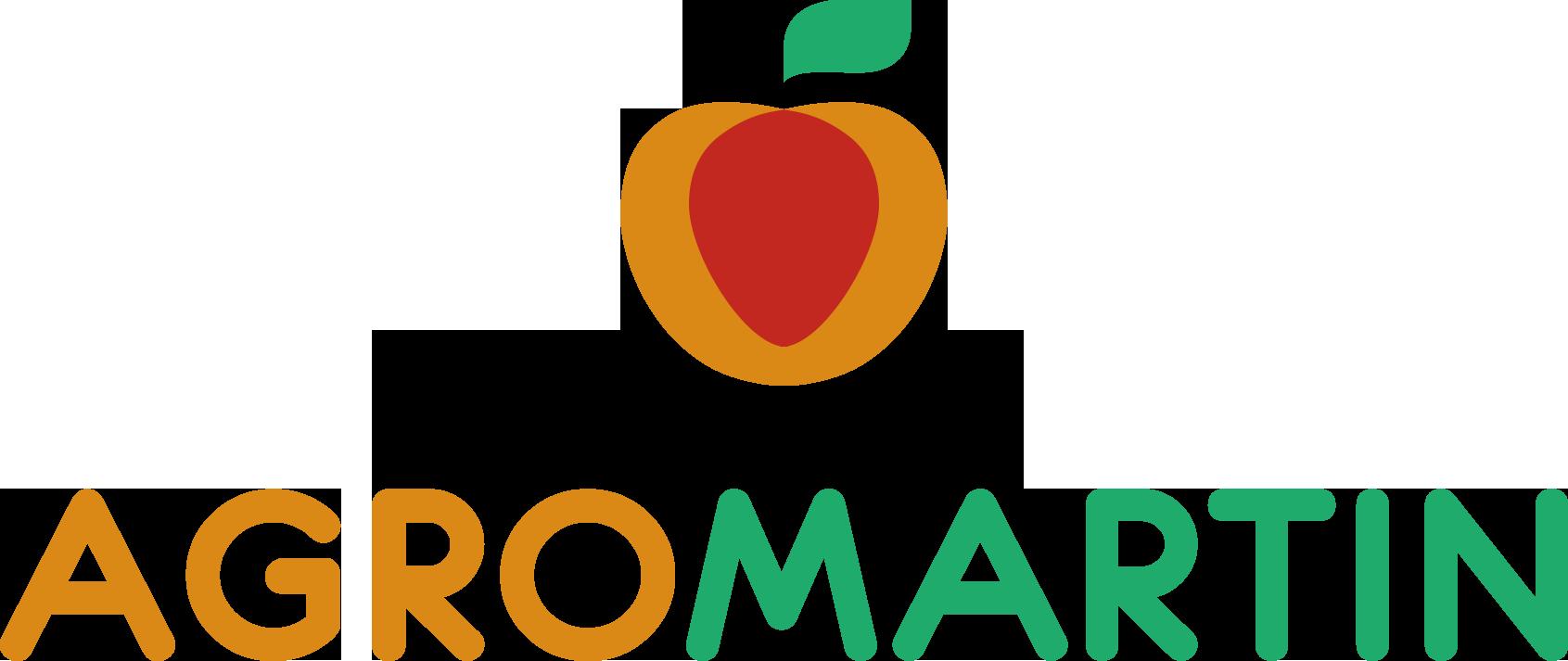AgroMartin | Productores de fresa en Lepe Huelva