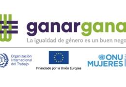 AGROMARTÍN PARTICIPA EN EL EVENTO GANAR-GANAR DE ONU MUJERES