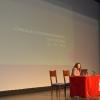 Agro Martín participa en la Jornada de Iniciativa Emprendedora en  Isla Cristina