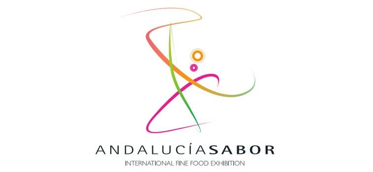 Con Plus Berries en Andalucía Sabor