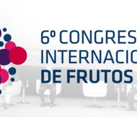 AGROMARTÍN PARTICIPA UN AÑO MÁS EN EL CONGRESO INTERNACIONAL DE LOS FRUTOS ROJOS.