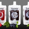 Frutaful, a new product of fresh fruit