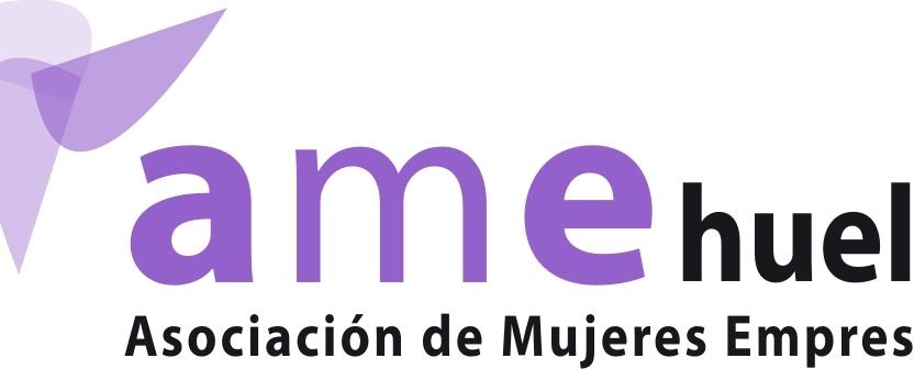 AgroMartín es parte de la nueva junta directiva de AME-Huelva