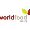 Agromartín attendance to the World Food Fair in Moscow
